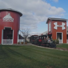 Ohio Station Outlets | Outlet Mall Shopping in Lodi, Ohio